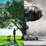 iki dünya arasında üzen farklar2