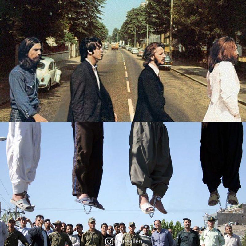 iki dünya arasında üzen farklar4
