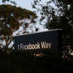 facebook'ta ırkçılık sorunu