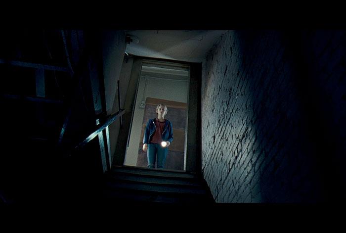 Korku Filmi Klişeleri11