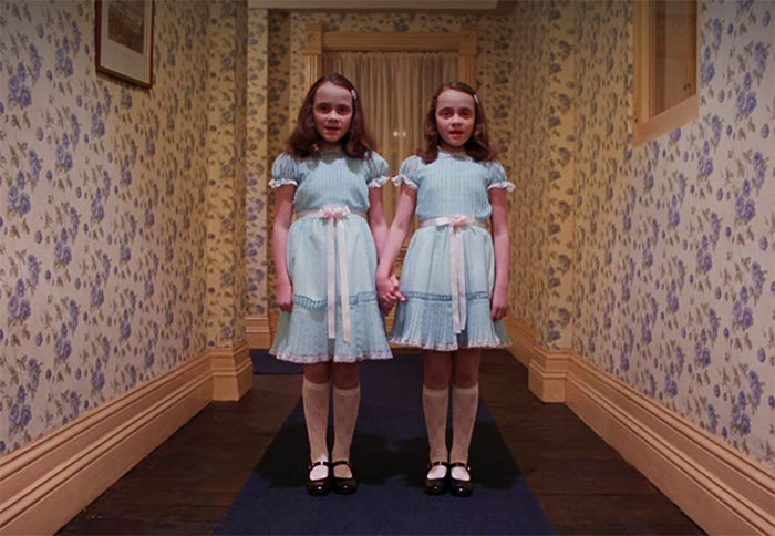 Korku Filmi Klişeleri13