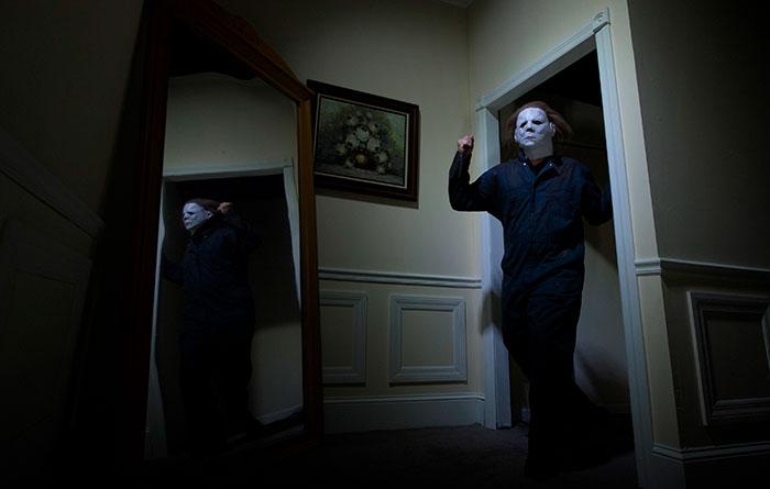 Korku Filmi Klişeleri8