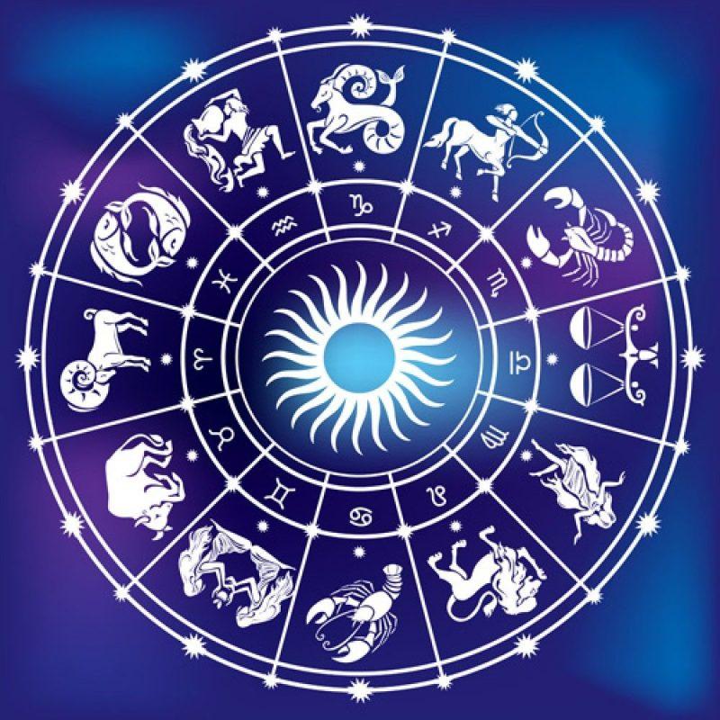 astroloji nedir1