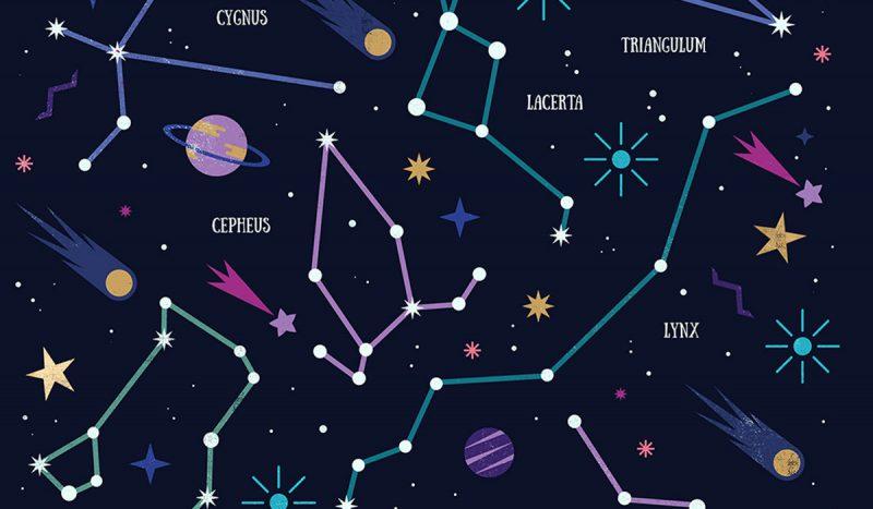astroloji nedir