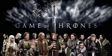 imdb en iyi yabancı diziler-game of thrones