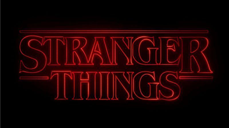 imdb en iyi yabancı diziler-stranger things