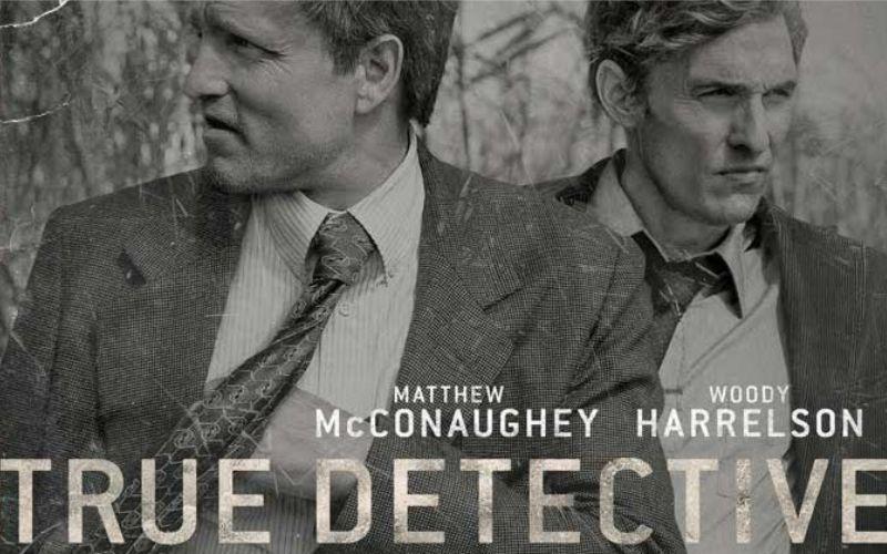 imdb en iyi yabancı diziler-true dedective
