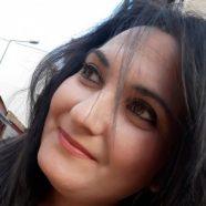 Sevilay Esma Keskin